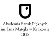 asp_krakow
