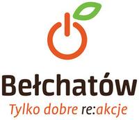 belchatow_logo