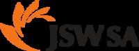 jastrzebska_spolka_weglowa_logo