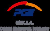 elbelchatow_site_logo