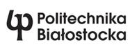politechnika-bialostocka