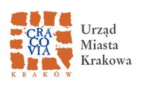 urzad_miasta_krakowa